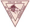 Collie Club of Western PA