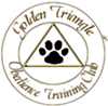 Golden Triangle Obedience Training Club